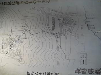 IMG_6207.JPG